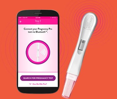 pregnancy-pro-product-bluetooth-embed