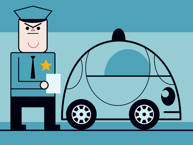 02-driverless-car-law-master-1452869125230