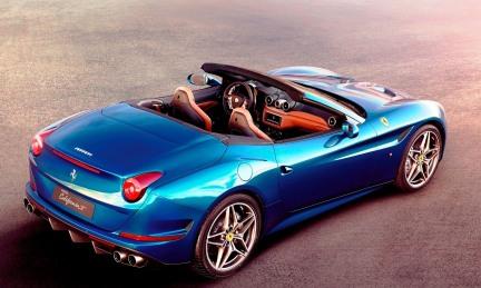 ferrari-goes-turbo-geneva-bound-california-t-cabrio-packing-577lb-ft-of-hissing-boost-11
