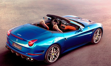 ferrari-goes-turbo-geneva-bound-california-t-cabrio-packing-577lb-ft-of-hissing-boost-11