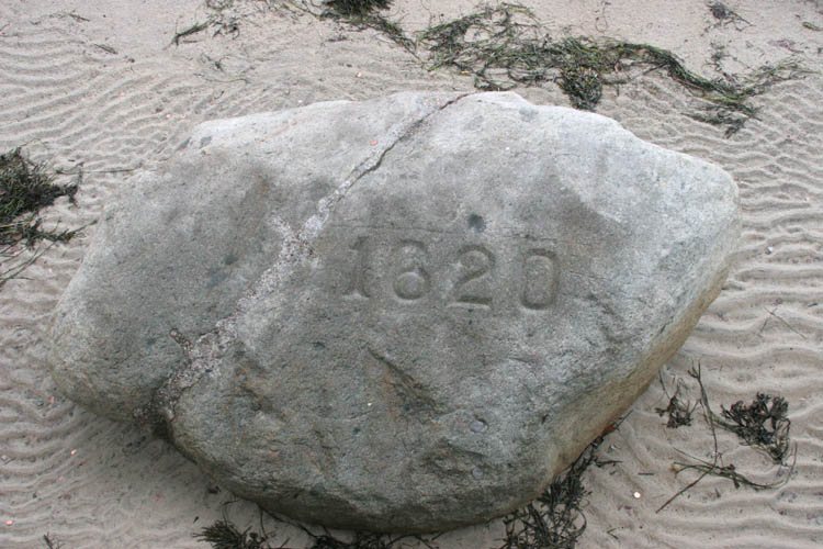 22_plymouthpebble