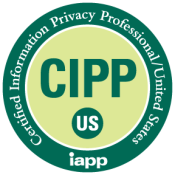 cipp-us_seal_2013-web